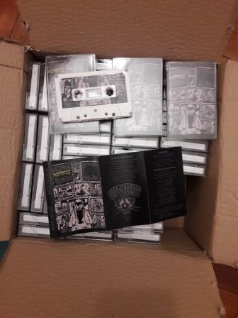 Agathocles/Apoptosis split tape